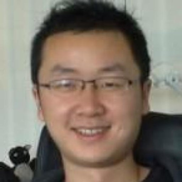Zhe Li Avatar