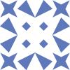 https://secure.gravatar.com/avatar/0d24c89f313cd51e64ac038efe80219a?s=100&d=identicon&f=y