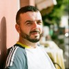 Samir Repuh's picture