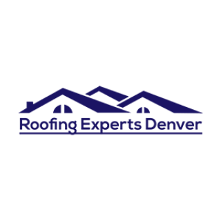 Denver Roofing Contractors