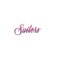 suitorsapp's picture