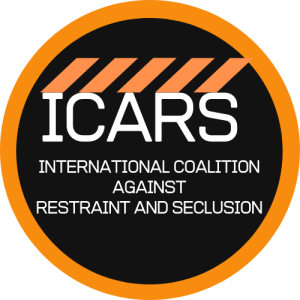 International Coalition Against Restraint and Seclusion (ICARS)