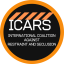 avatar for International Coalition Against Restraint and Seclusion