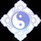 Hai Zhang's avatar
