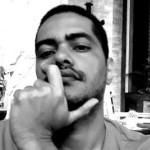 Paulo ON 1