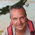 Portrait de fraZck