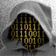 DeepSurfer's avatar