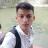Avatar của Dat Nguyen