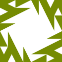 Immagine avatar per Jon