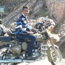 firojkhansahu's picture