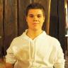 avatar for Davis Ender