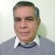 Jesús Manuel Peña Muñoz