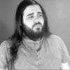 thedup's avatar