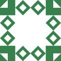 Immagine avatar per danilo