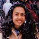 Alina Abidi