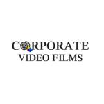 corporatevideofilms