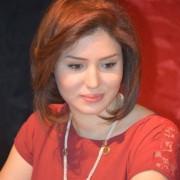 صورة رانيا محمد