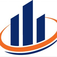 avatar for SVN Desert Commercial Advisors
