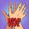 HighFiveMG