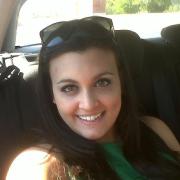 avatar for Fabiana Di Fazio
