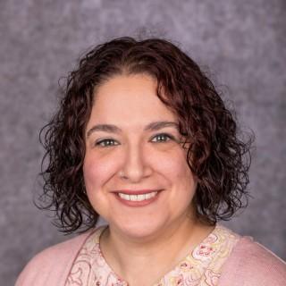 Melissa Eddington