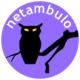 Netambulo