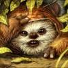 Mereel13's avatar