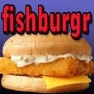 fishburgr