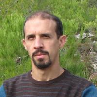 Alexis ROMERO