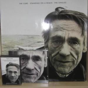 Vinyl.Score at Discogs