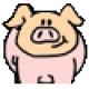 wilpig's avatar