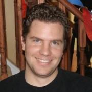 Steve Grinwis