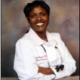 Dr. Lena Casimir, D.D.S.