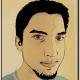 Abdulqadir Rashik's avatar