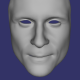 Pádraig Brady's avatar