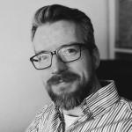 avatar for Richard Williams