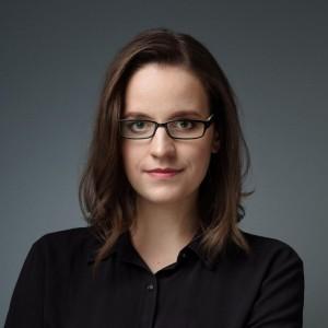 Julia Gifford