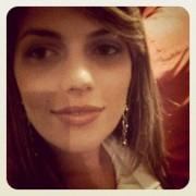 Jessica Barao