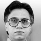 Photo of Hassan Nisar