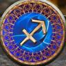 SMCricut's profile picture
