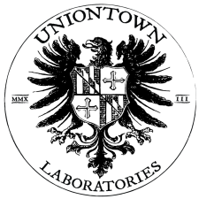Avatar for uniontownlabs from gravatar.com