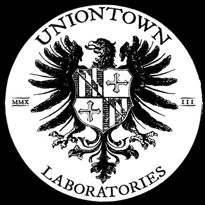 uniontownlabs