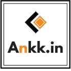 avatar for Deepak Shrivastav