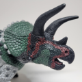 A Girl Obsessed with Dragons - A Miniature Painting Story - Part IV 89