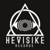 Hevisike