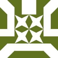 gravatar for christiangriffioen
