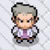 thek3nger avatar