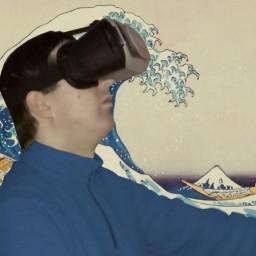 avatar de Freddyncalm