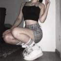 littlewheezy%s's Photo