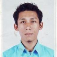 AbuRaisah